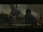 Sequence 07, Memory 02 -- The Spy Who Stunned Me | Assassin's Creed Revelations Videos