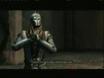 Sequence 07, Memory 03 -- The Renegade | Assassin's Creed Revelations Videos