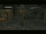 Sequence 07, Memory 06 -- Escape | Assassin's Creed Revelations Videos
