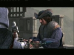 Sequence 07, Memory 07 -- Passing the Torch | Assassin's Creed Revelations Videos