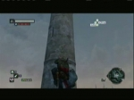Book Quests - Wrapping up the Book Quests   Assassin's Creed Revelations Videos