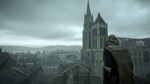 'Dead Kings' Launch Trailer | Assassin's Creed: Unity Videos