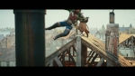 Co-Op Gameplay Trailer | Assassin's Creed: Unity Videos
