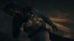 'Time Anomaly' Trailer | Assassin's Creed: Unity Videos
