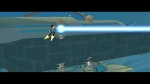 Astro Boy E3 2009 Trailer