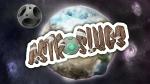 Trailer | Astroslugs Videos
