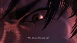 TGS Trailer | Asura's Wrath Videos