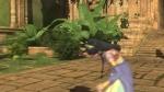 Story Digest | Asura's Wrath Videos