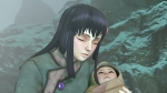 Gameplay Trailer | Asura's Wrath Videos