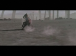 Boss Fight Video | Asura's Wrath Videos