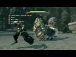 E3 Gameplay Video | Asura's Wrath Videos