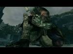 E3 Trailer | Asura's Wrath Videos