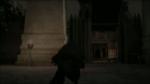 Trailer | Asura's Wrath Videos