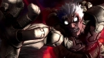 Asura's Wrath Videos