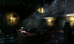 Gameplay Video   Asylum Videos