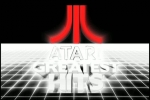 Trailer | Atari's Greatest Hits: Volume 1 Videos