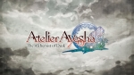 Launch Trailer | Atelier Ayesha Videos