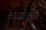 Trailer | Atlantica Online Videos