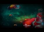 Gamescom Trailer | Awesomenauts Videos