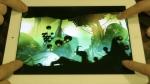 Multiplayer Video | Badland Videos