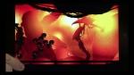 Gameplay Trailer | Badland Videos