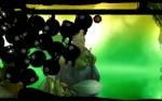 Launch Trailer | Badland Videos