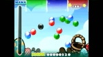 Trailer | Balloon Pop Remix Videos