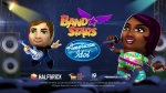 American Idol Trailer | Band Stars Videos
