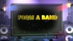 Trailer | Band Stars Videos