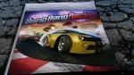 Classes Trailer | Bang Bang Racing Videos