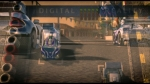 Teaser Trailer | Bang Bang Racing Videos