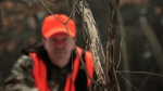 Live-Action Hunt Trailer | Bass Pro Shops: The Hunt Videos