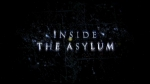 Inside the Asylum developer diary - #1 | Batman: Arkham Asylum Videos