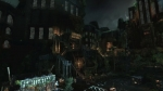Demo trailer | Batman: Arkham Asylum Videos
