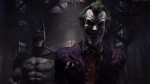 Villains Trailer | Batman: Arkham Asylum Videos