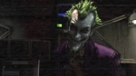 Invisible Predator Trailer | Batman: Arkham Asylum Videos