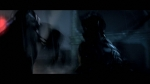 Teaser Trailer | Batman: Arkham City Videos
