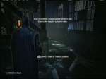 Rescuing the Doc | Batman: Arkham City Videos