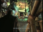 Assembly Line Part 2 - Our First Mini-Boss Battle with Mr. Hamme | Batman: Arkham City Videos