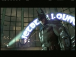 The Iceberg Lounge - Solomon Grundy Battle | Batman: Arkham City Videos
