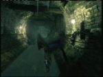 The Sewer Tunnels and Subway Maintenance Access Tunnels | Batman: Arkham City Videos