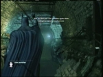 Line Launcher 101 | Batman: Arkham City Videos