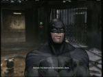 Exiting the Underground - Back to Bane | Batman: Arkham City Videos
