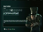 Rendezvous with the Batwing - The Mad Hatter | Batman: Arkham City Videos