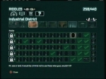 The In-Game Ticklists Reveal Riddles and Your Progress | Batman: Arkham City Videos