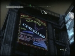 Amusement Mile Riddles | Batman: Arkham City Videos