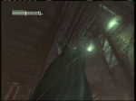 The Route to the Smelting Chamber | Batman: Arkham City Videos