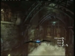 Navigating Cooling Tunnel D | Batman: Arkham City Videos
