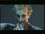 Joker Boss Battle Part 2: The Preamble - Joker's Take | Batman: Arkham City Videos