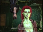 Catwoman Part III: A Deal is Struck | Batman: Arkham City Videos